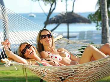 play-abaco-beach-resort