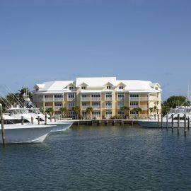 Abaco Beach Resort Apartments