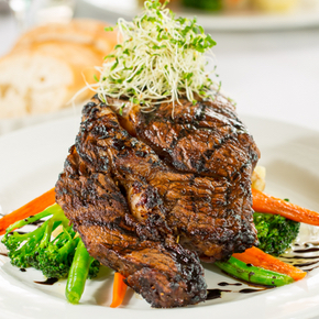 abaco-beach-resort-dining