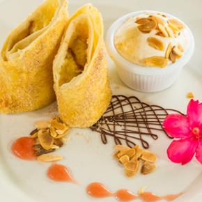 abaco-island-restaurants