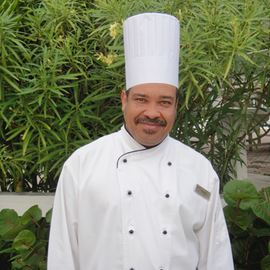 charles-smith-chef-abaco-beach-resort