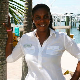 kevie-thomas-abaco-beach-resort