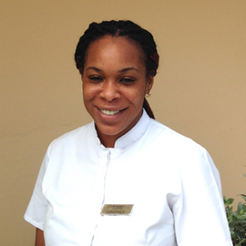 abaco-beach-resort-staff