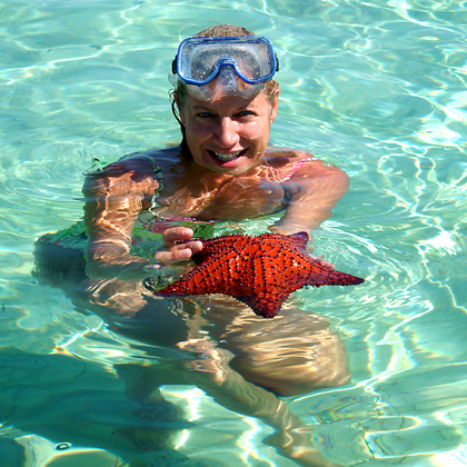 abaco-snorkeling