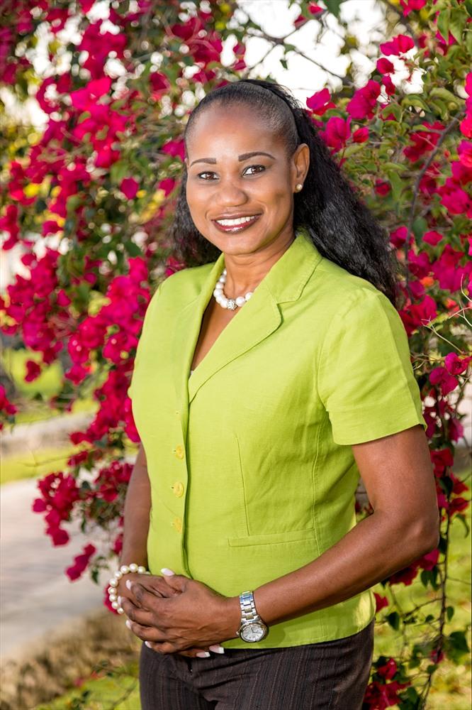 Abaco Bahamas Wedding Planner