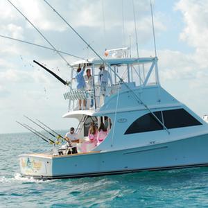 fishing-abaco