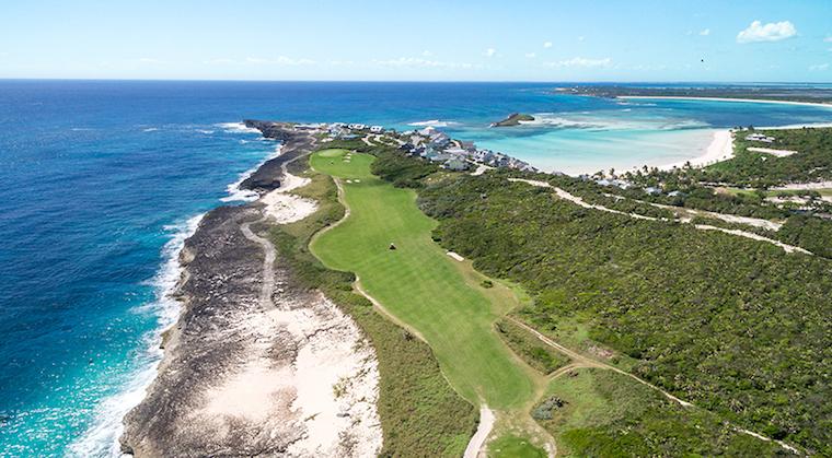 Abaco Classic Web.Com PGA Tour Bahamas