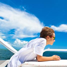 boating-abaco