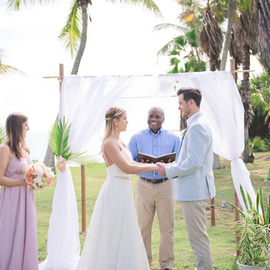 wedding-abaco-bahamas