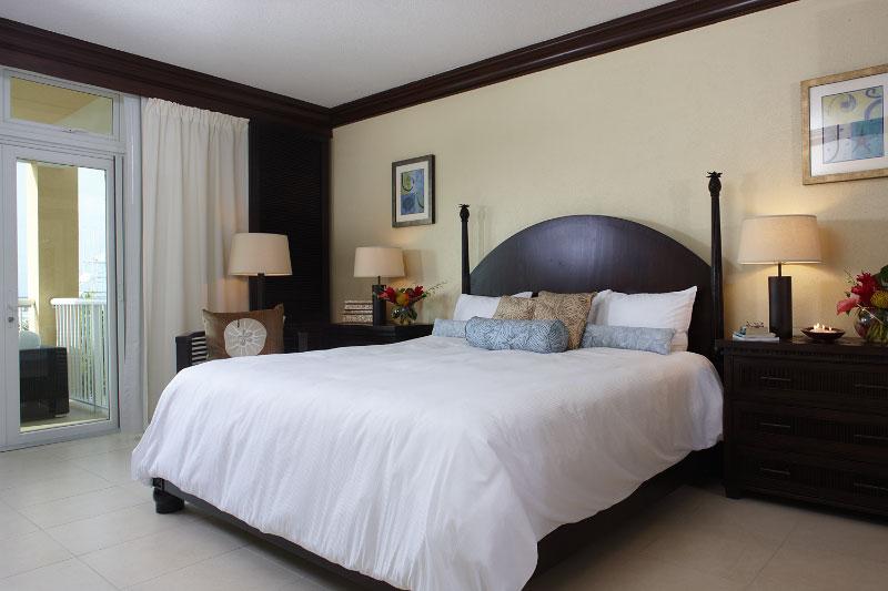 Abaco Real Estate Bahamas