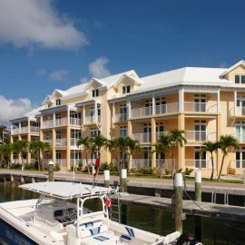 Residences at Abaco Beach Resort