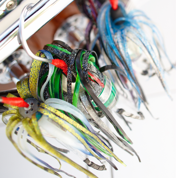 abacos-fishing