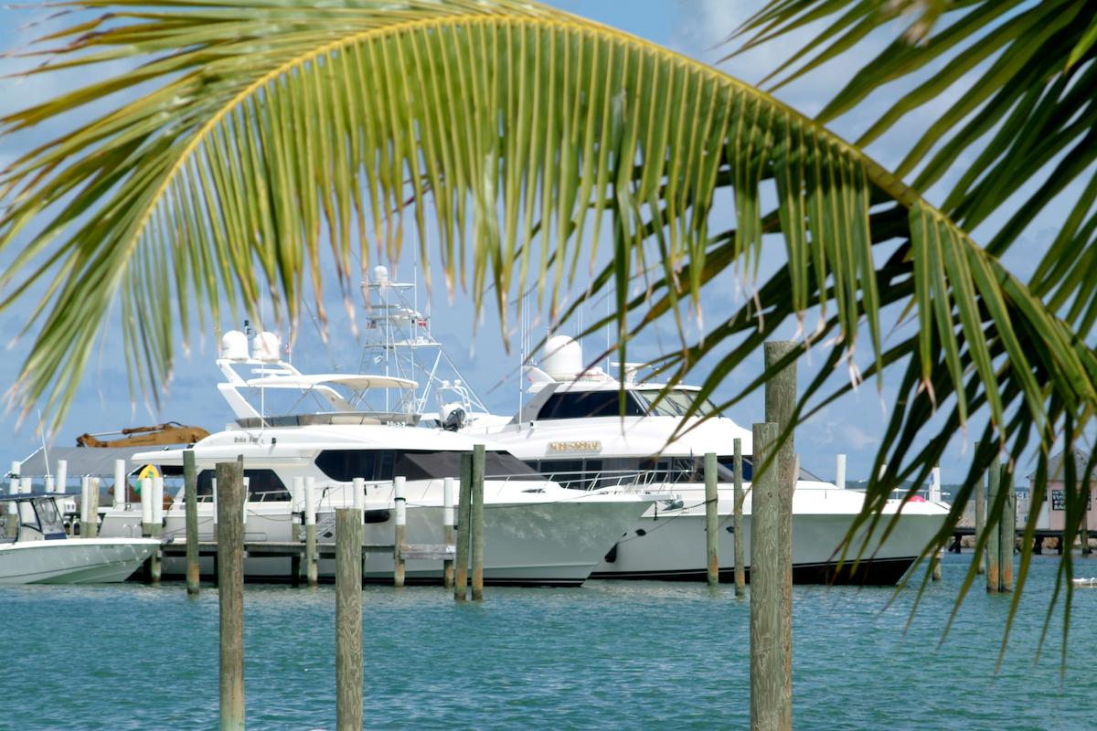92803f4fbf1682 Boat Harbour Marina
