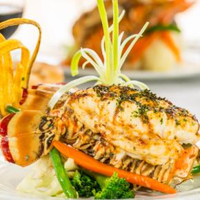 abaco-restaurants