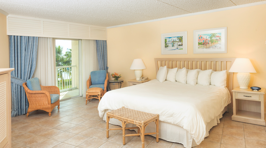 abaco-suites