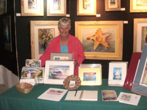 Abaco Arts for the Parks