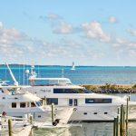 Skip's Tournaments at Abaco Beach Resort | Bahamas Sport Fishing