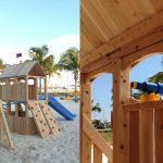 Bahamas Family Vacations Abaco