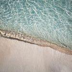 Bahamas Summer Specials