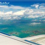 Flights to Marsh Harbour