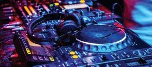 Live DJ Bahamas, Abaco