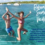 Bahamas Summer Vacation Specials