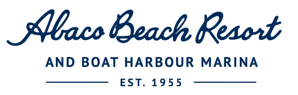 Abaco Beach Resort Logo